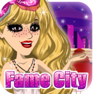 MSP Fame City App Cheats & Hacks