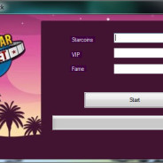 Moviestarplanet Fame Hack