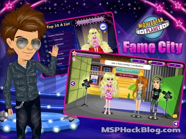 msp-fame-city-7