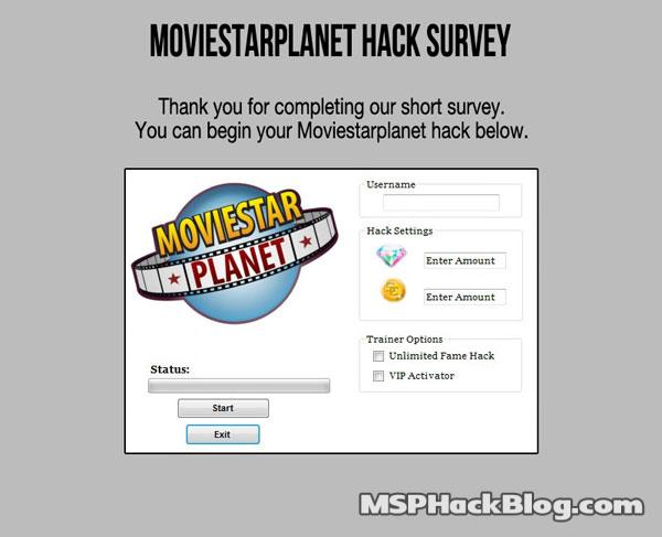 msp-hack-survey-1