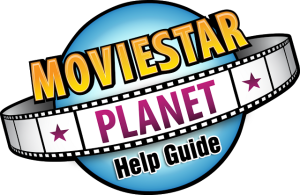 msp-help-guide