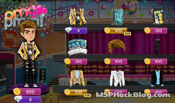 msp-prom-outfits
