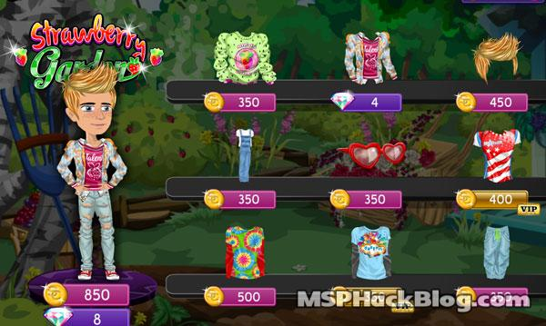 msp-strawberry-garden-2