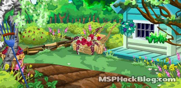 msp-strawberry-garden-3