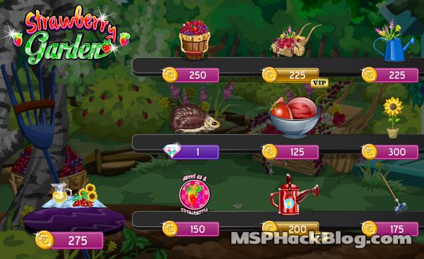 msp-strawberry-garden-4