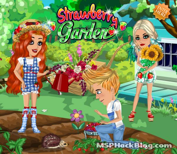 Moviestarplanet Money Fame Hack Starcoins And Diamonds
