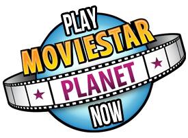 play movie star planet