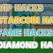 Moviestarplanet Hack – Download Vs No Download