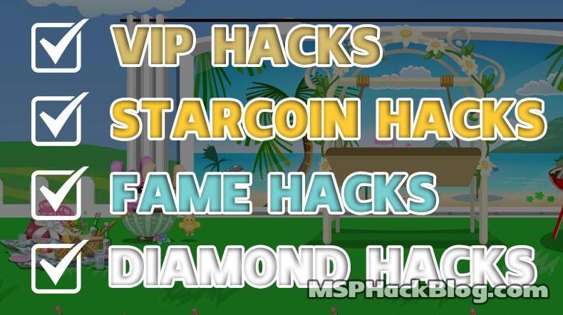 moviestarplanet-starcoin-vip-diamond