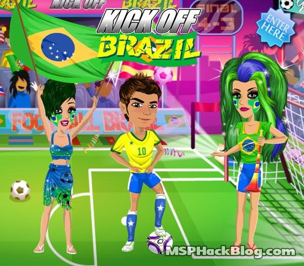 msp-kick-off-brazil-competition