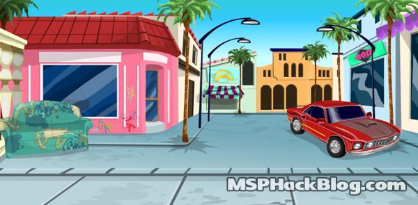 msp-street-chic-2