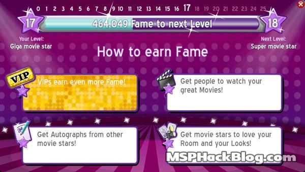 moviestarplanet-fame-cheats-2