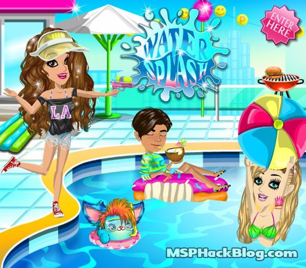 msp-water-splash-1