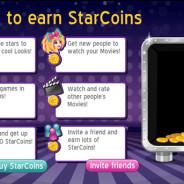 MovieStarPlanet Starcoins Hacks and Cheats