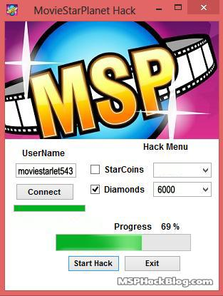 msp vip hacks cracked activation code