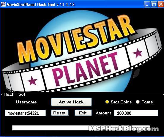 moviestarplanet-hack-tool-starcoins