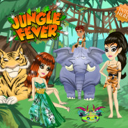 MSP Jungle Fever Competition