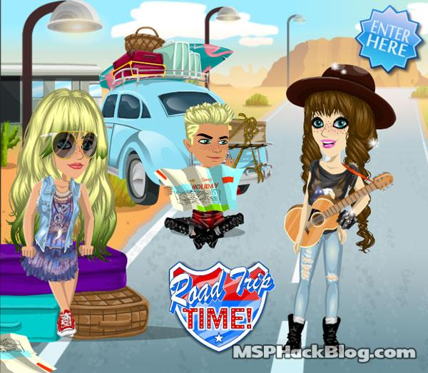 Moviestarplanet Fame Fortune And Friends Sign Up Moviestarplanet Game