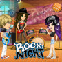 MSP Rock Night Competition
