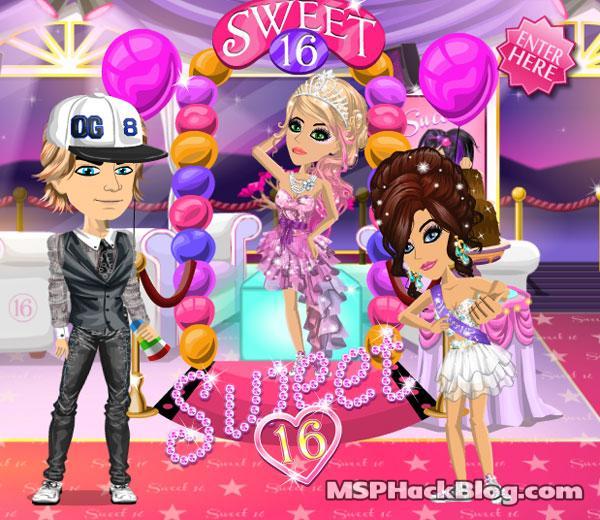 msp-sweet-16-1