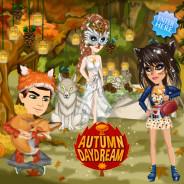 Moviestarplanet Autumn Daydream Competition