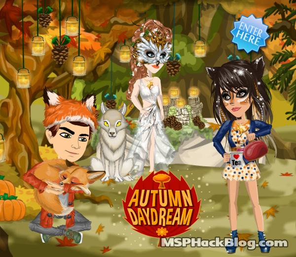 msp-autumn-daydream-1