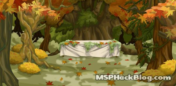 msp-autumn-daydream-4