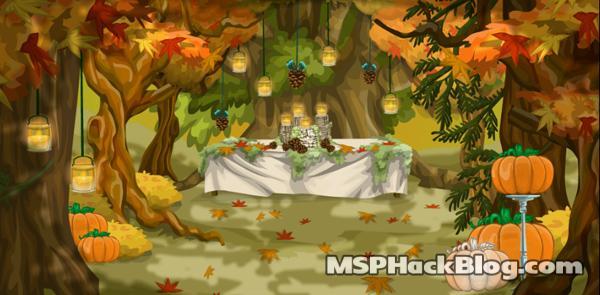 msp-autumn-daydream-5