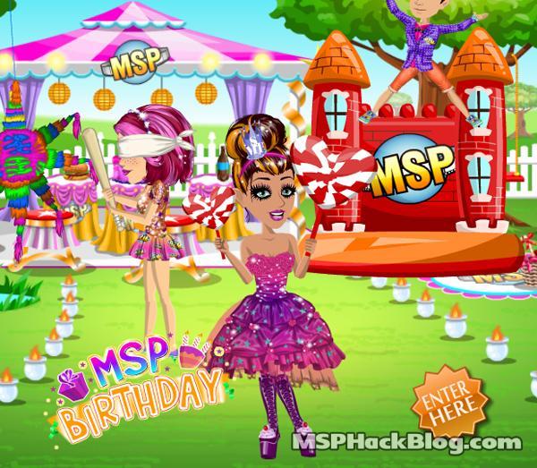 msp-birthday-1