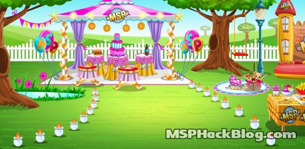 msp-birthday-5
