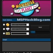 msp vip hack no human verification or survey