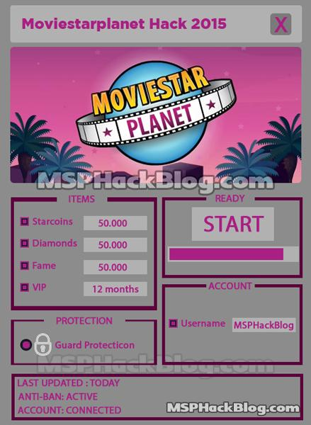 moviestarplanet-hack-starcoins-diamonds-vip-2015-summer-1