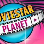 How Parents Can Keep Their Child Protected on Movie Star Planet