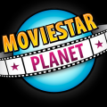 movie star planet 1