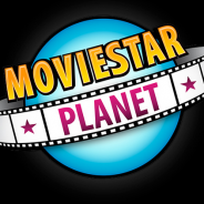 Meet the Head of Safety for Movie Star Planet