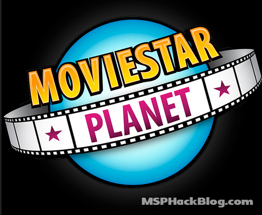 Have on Movie Star Planet - MovieStarPlanet Hack and Cheats Blog