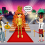 Movie Star Planet Fun Social Features