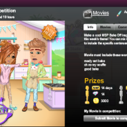 MSP Bake Off Competition Now Open