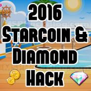 Moviestarplanet Starcoin & Diamond Hack 2016