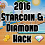 Moviestarplanet Starcoin & Diamond Hack 2016