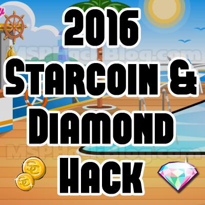 stargames hack 2017