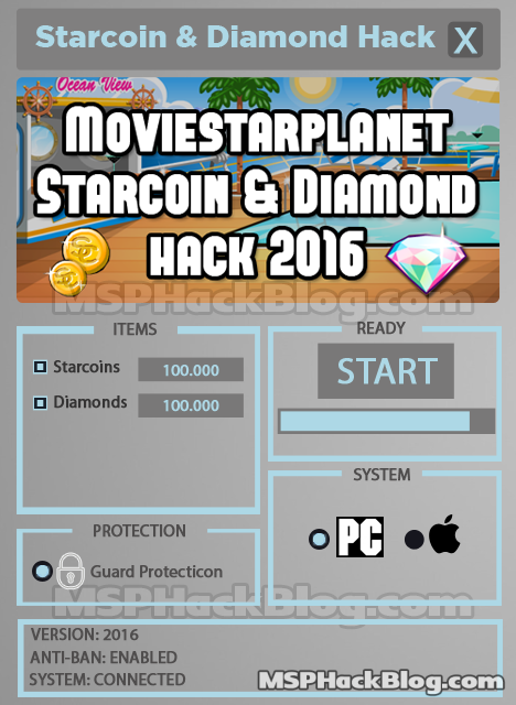 msp-starcoin-diamond-hack-2106