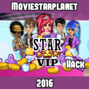 MSP VIP Hack 2016